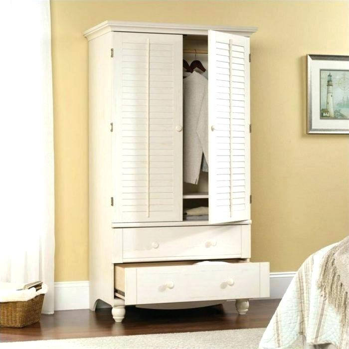 Awesome Wardrobe Armoire For Hanging Clothes Wardrobes Wardrobe Armoire For Hanging Clothes Full Image For