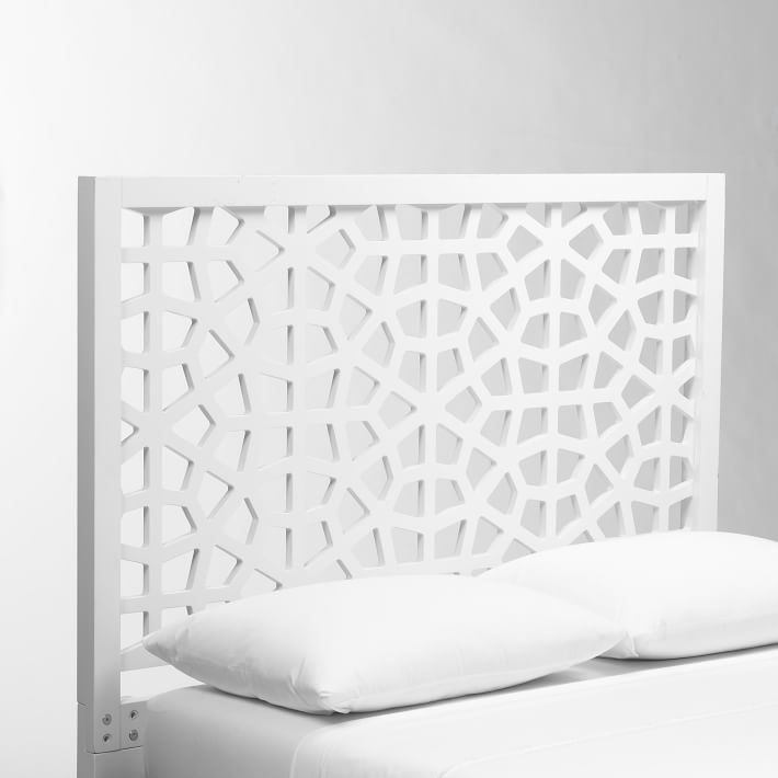 Awesome White Backboard For Bed White Backboard For Bed Gamemusicjukebox