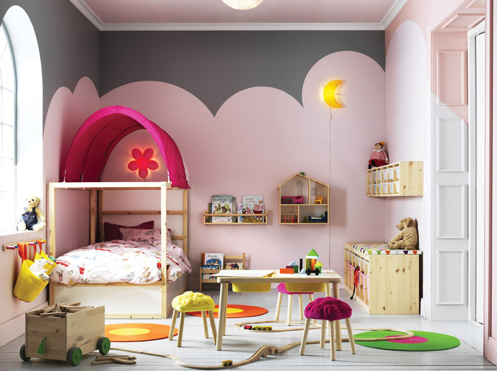 Awesome White Childrens Bedroom Furniture Ikea Wonderful Childrens Bedroom Ideas Ikea Ikea Ikea Childrens Bedroom