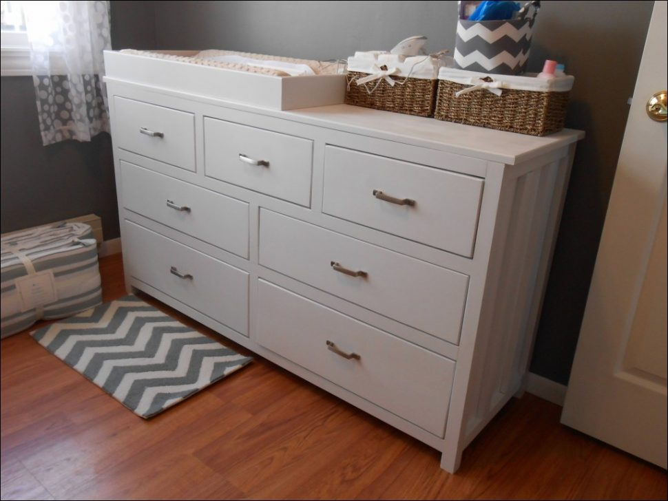 Awesome White Dresser With Brown Top Bedroom Awesome Walmart Small Dresser Cute White Dressers