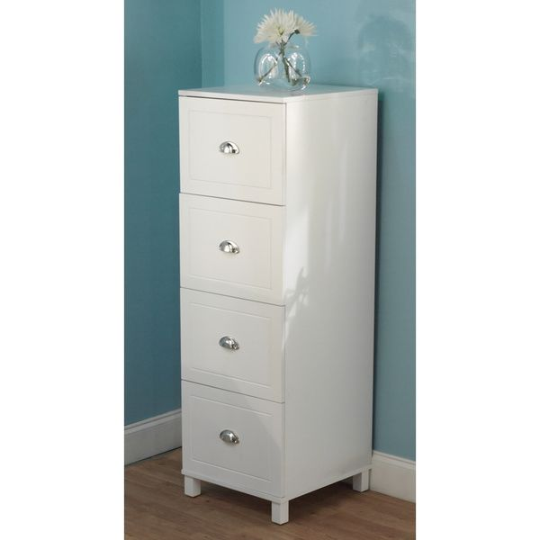 Awesome White Filing Cabinets For Home Best 25 Decorating File Cabinets Ideas On Pinterest Filing