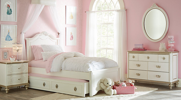 Awesome White Full Bedroom Set Attractive Inspiration Ideas White Full Bedroom Set Bedroom Ideas