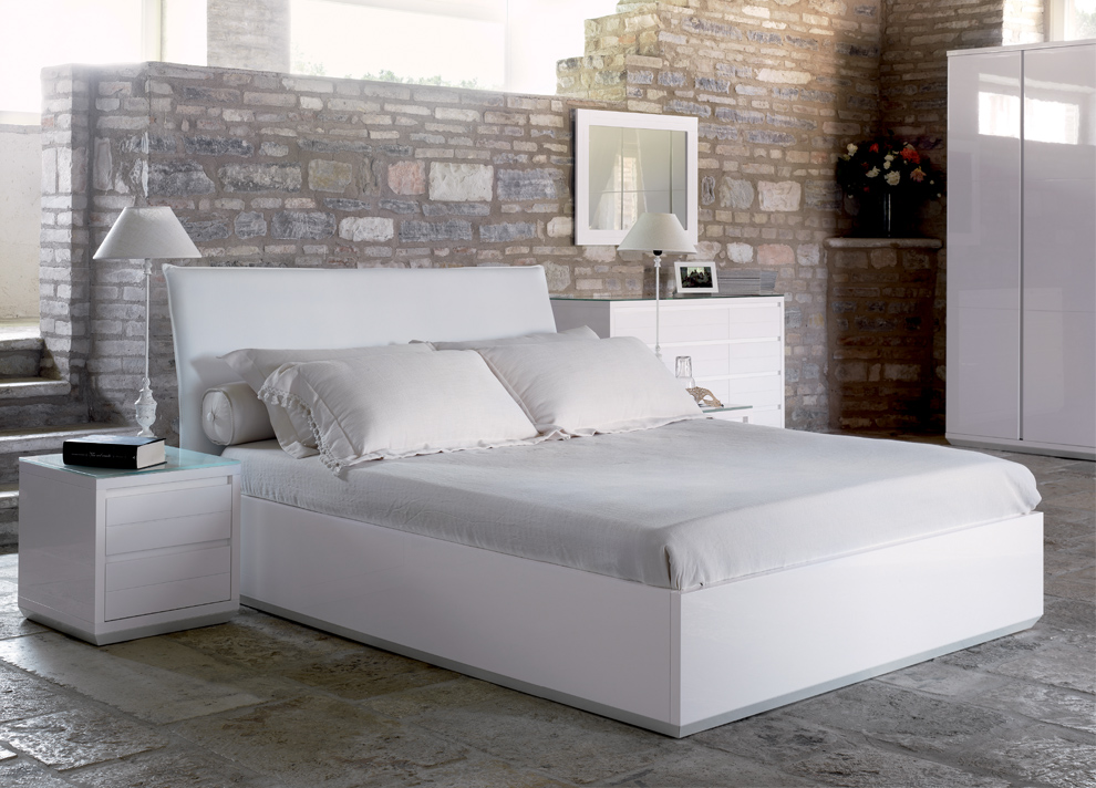 Awesome White King Size Bed King Size Bunk Bed White King Size Bunk Bed Ideas