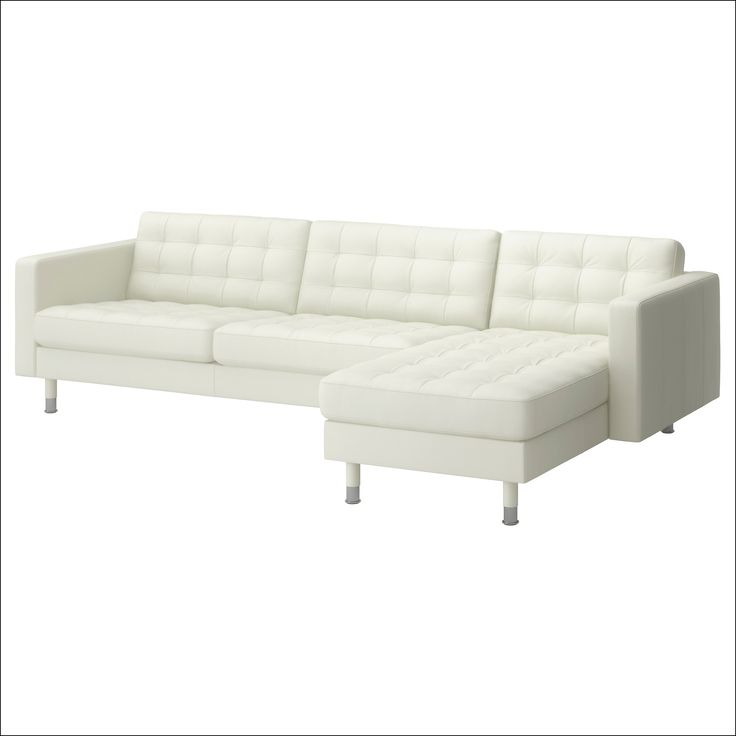 Awesome White Leather Sofa Bed Ikea Best 25 Leather Sofa Bed Ikea Ideas On Pinterest Ikea Sofa