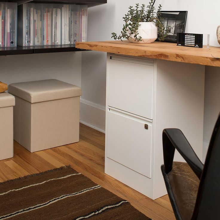 Awesome White Locking File Cabinet Best Single Drawer File Cabinet Ideas On Pinterest Small Ideas 90