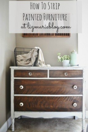 Awesome White Nightstand With Wood Top White Wood Dresser Foter