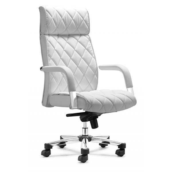 Awesome White Office Chair Nice Ergonomic White Office Chair Office Chair Andifurniture Drk