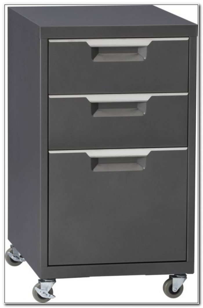 Awesome Wood 2 Drawer File Cabinet On Wheels 2 Drawer File Cabinet Wood Wheels Cabinet Home Design Ideas