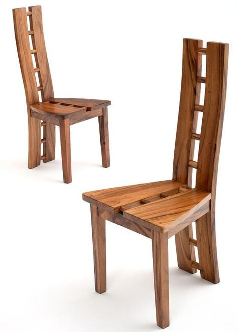 Awesome Wooden Dining Chairs Best 25 Wooden Dining Chairs Ideas On Pinterest Dinning Room