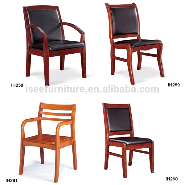 Awesome Wooden Office Chair Cheap Wooden Office Chairs Without Armrest Country Style Office