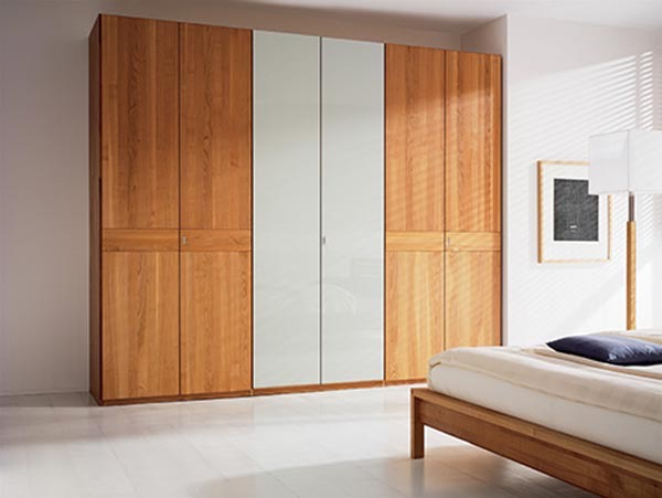 Awesome Wooden Wardrobe For Bedroom Wooden Wardrobe Designs For Bedroom Lakecountrykeys
