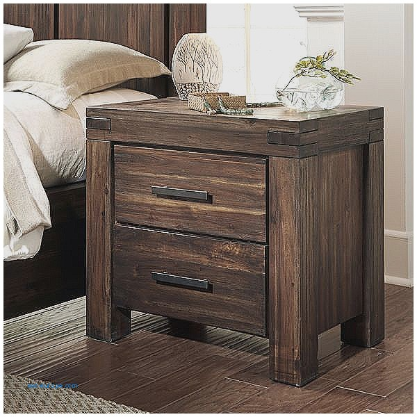 Beautiful 15 Inch Wide Nightstand Storage Benches And Nightstands New 15 Inch Wide Nightstand 32