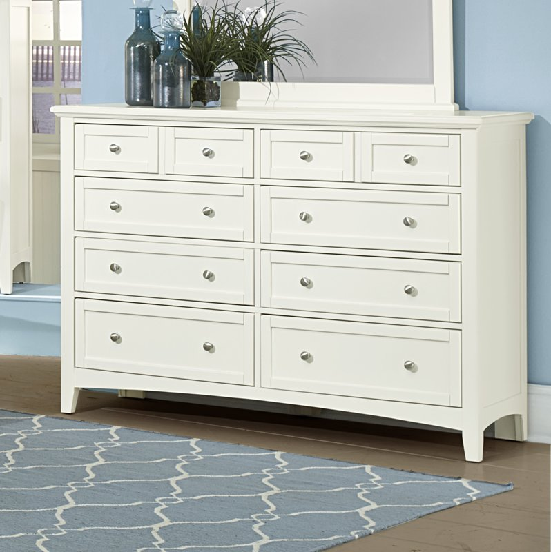 Beautiful 23 Inch Wide Dresser Traditional Dressers Youll Love Wayfair