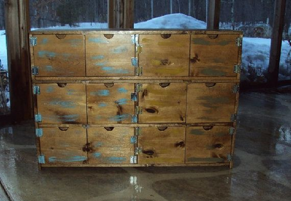 Beautiful 24 Inch Chest Of Drawers 48 Wide Dresser Lovely News 24 Inch Wide Dresser On Antique