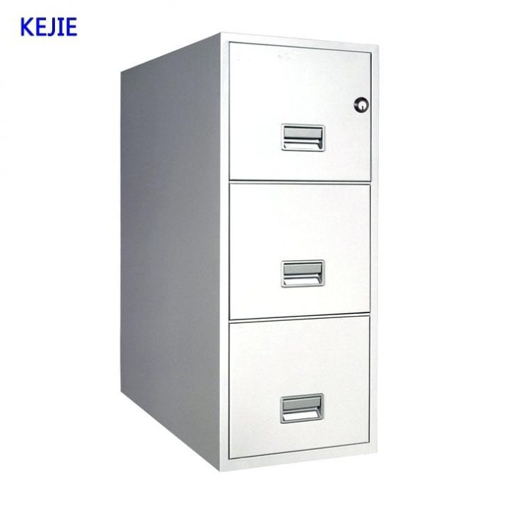 Beautiful 3 Drawer Metal Filing Cabinet With Lock 3 Drawer Metal Filing Cabinet With Lock Metal Hanging File Cabinet