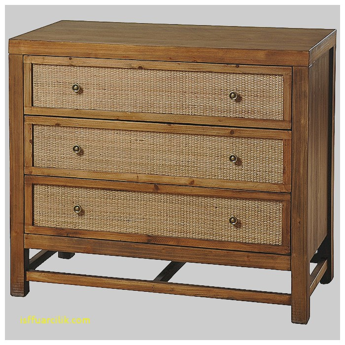 Beautiful 36 Inch Chest Of Drawers Dresser Inspirational 36 Inch Dresser 36 Inch Dresser Awesome