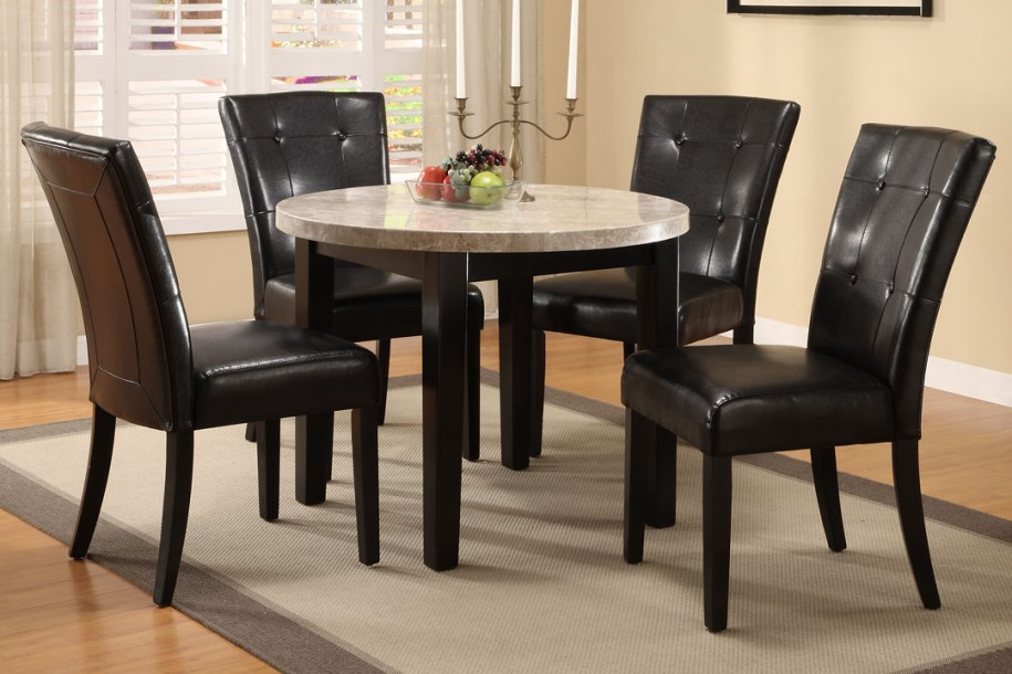 Beautiful 4 Kitchen Chairs Chairs Astonishing Set Of 4 Kitchen Chairs Inexpensive Dining