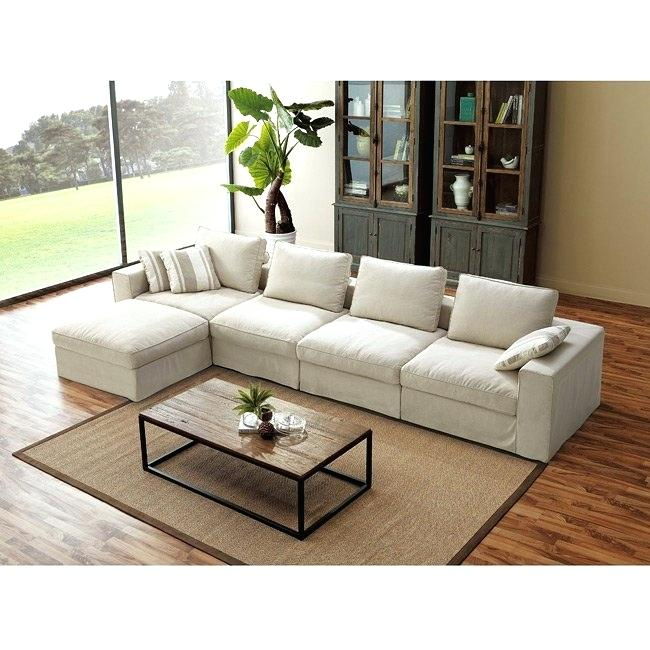 Beautiful 5 Piece Sectional Couch Multi Piece Sectional Sofas Ipwhois