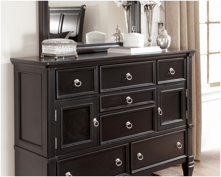 Beautiful Ashley Furniture Blue Dresser Bedroom Inspiration To Ashley Furniture Dressers Fresh Csr Home