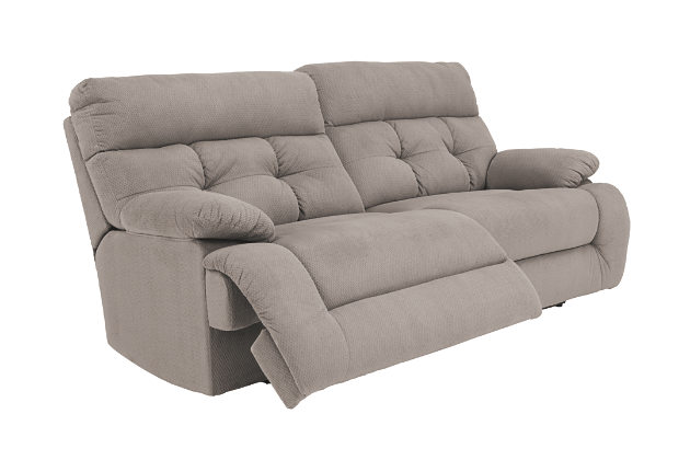 Beautiful Ashley Furniture Reclining Sofa Sofa Ashley Furniture Reclining Sofa Rueckspiegel