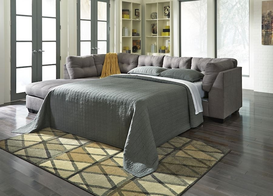 Beautiful Ashley Furniture Sleeper Couch Maier Living Room Group Speedyfurniture Ashley Furniture Sleeper