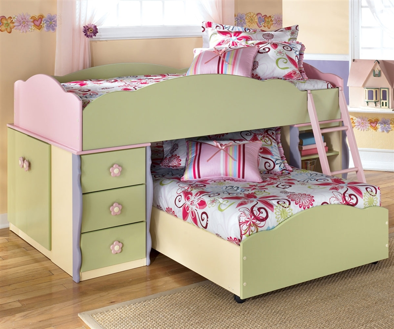 Beautiful Ashley Furniture Twin Bed With Drawers Pretty Design Ashley Furniture Childrens Beds Excellent Decoration