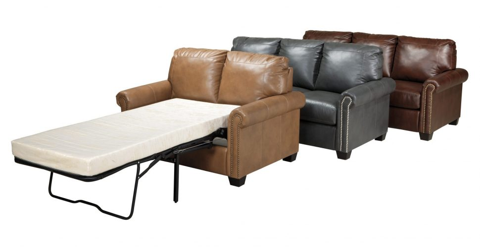 Beautiful Ashley Pull Out Couch Sofas Marvelous Full Size Sleeper Sofa Ashley Furniture