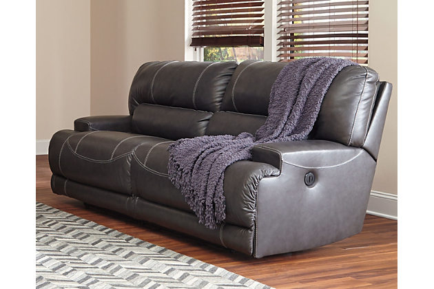 Beautiful Ashley Signature Reclining Sofa Sofa Ashley Reclining Sofa Rueckspiegel
