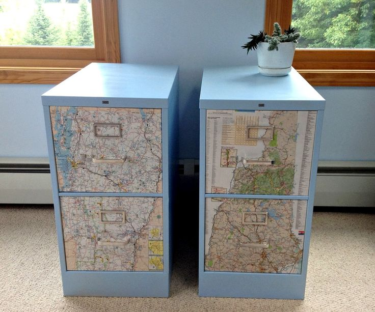 Beautiful At Home Filing Cabinet Best 25 File Cabinet Organization Ideas On Pinterest File