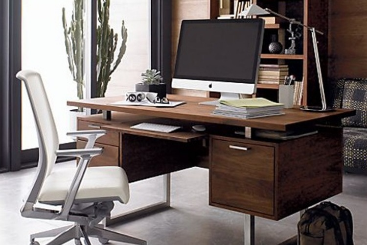 Beautiful Awesome Office Desks 25 Best Desks For The Home Office Man Of Many