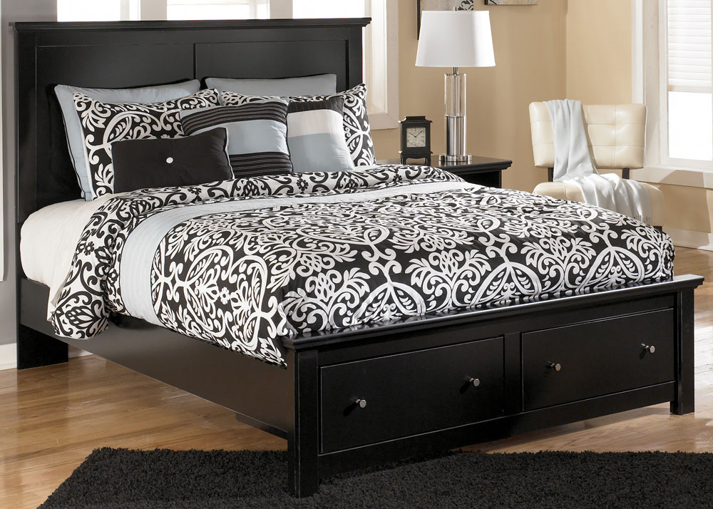 Beautiful Bed And Bed Frame Set Perfect King Bed Frame With Storage Modern Storage Twin Bed