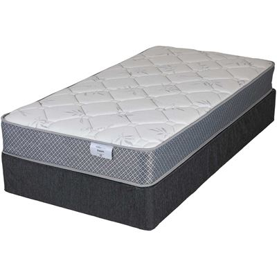 Beautiful Bed And Mattress Set American Furniture Warehouse Mattresses Afw