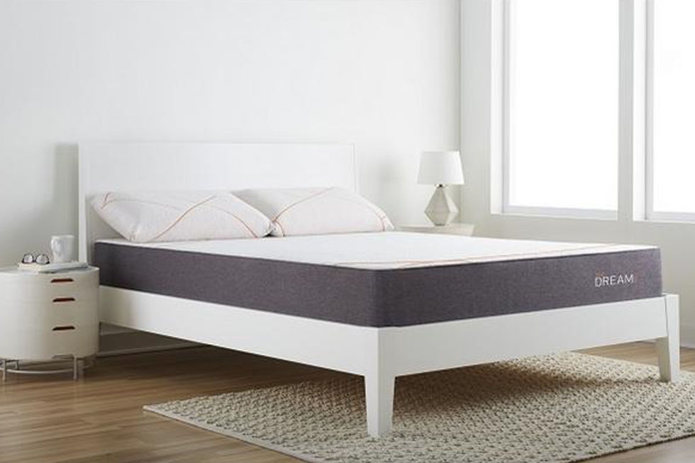 Beautiful Bed In Box Mattress 10 Best Mattresses You Can Buy Online Mattress In A Box Reviews