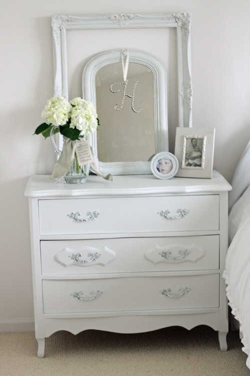 Beautiful Bedroom Dresser With Mirror Bedroom Dressers With Mirrors Insurserviceonline