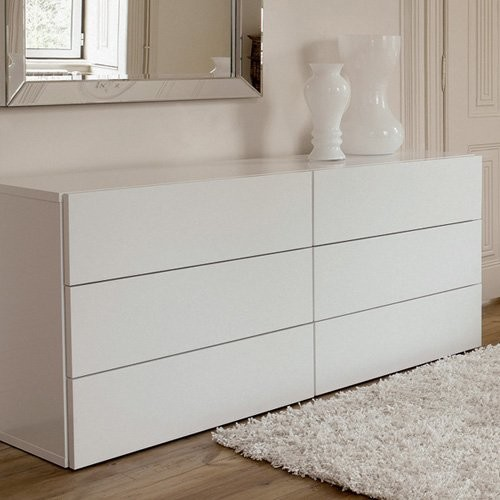 Beautiful Bedroom Dressers And Armoires Bedroom Dressers And Chests Drop Camp