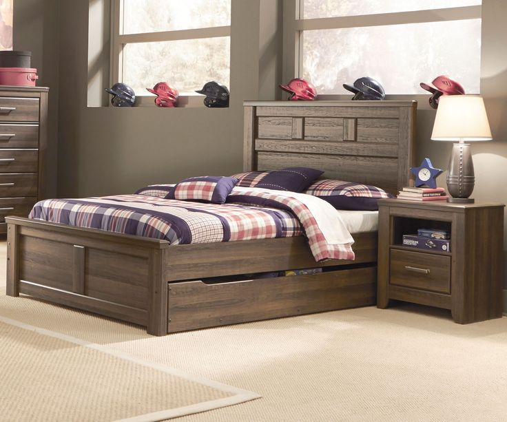 Beautiful Bedroom Set With Desk Queen Best 25 Full Size Trundle Bed Ideas On Pinterest Queen Size