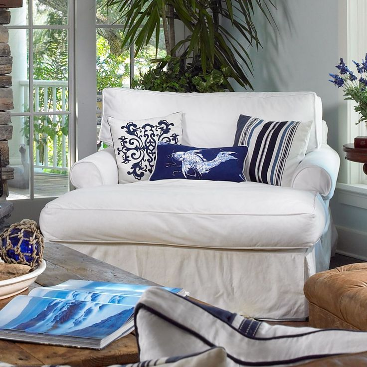 Beautiful Big Chaise Lounge Chairs Best 25 Oversized Chaise Lounge Ideas On Pinterest Oversized