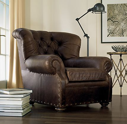 Beautiful Big Comfy Leather Chair 271 Best Furniture Images On Pinterest Live Living Room Ideas