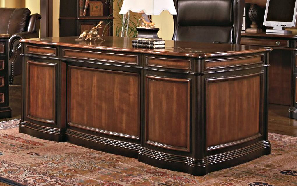 Beautiful Big Home Office Desks Grand Style Home Office Desk Office Desks