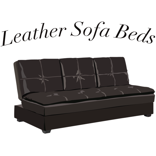 Beautiful Black Leather Futon Couch Leather Futon Couch Leather Futon Sofa Beds Leather Sofa Beds