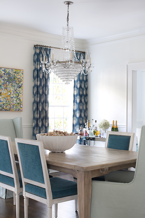 Beautiful Blue And White Dining Chairs Blue Velvet Dining Chairs Design Ideas