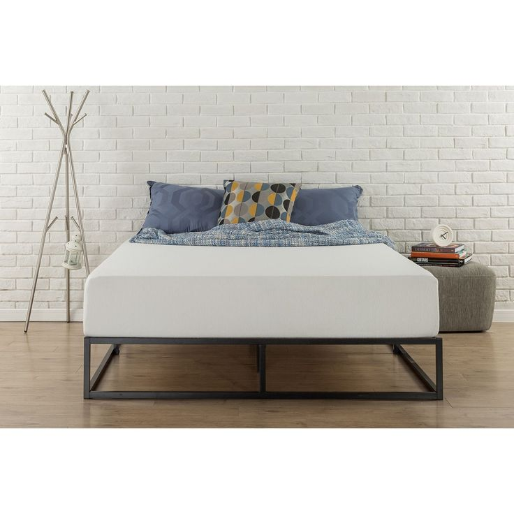 Beautiful Box Bed Frame King Best 25 Box Bed Frame Ideas On Pinterest Box Spring Bed Frame