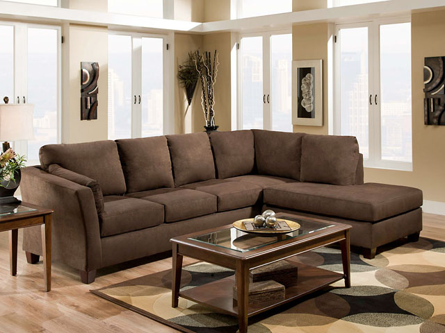 Beautiful Brown Living Room Furniture Sets Amazing Living Room Furniture Collections Brown Living Room Sets