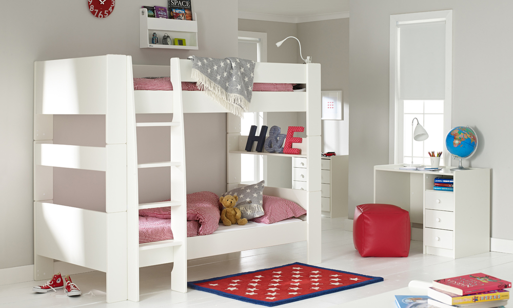 Beautiful Bunk Beds For Kids Bunk Beds For Kids Best