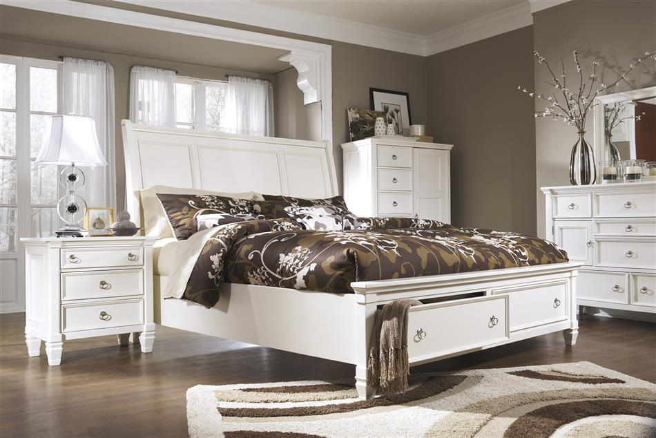 Beautiful California King Bedroom Sets Ashley Bedroom King Bedroom Sets Ashley Furniture King Bedroom Sets