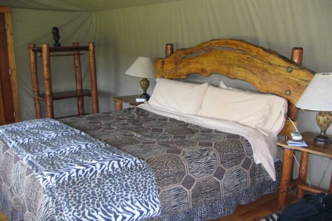 Beautiful California King Size Bed Size California King Vs King Size Bed Difference And Comparison Diffen