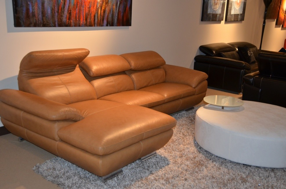 Beautiful Camel Color Leather Couch Camel Color Leather Couch Sofa Awesome Camel Color Leather Couch