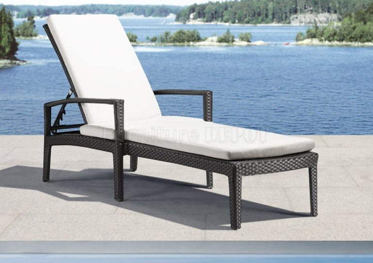 Beautiful Chaise Lounge Under $300 Living Room The Most Popular Chaise Lounge Under 300 With Regard
