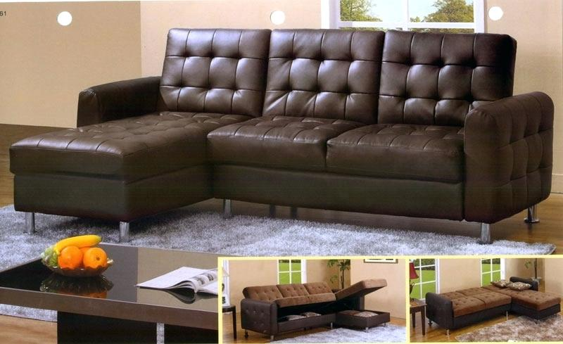Beautiful Chaise Lounge With Sofa Sleeper Chaise Lounge Chaise Lounge Sofa Bed Toronto Chaise Lounge
