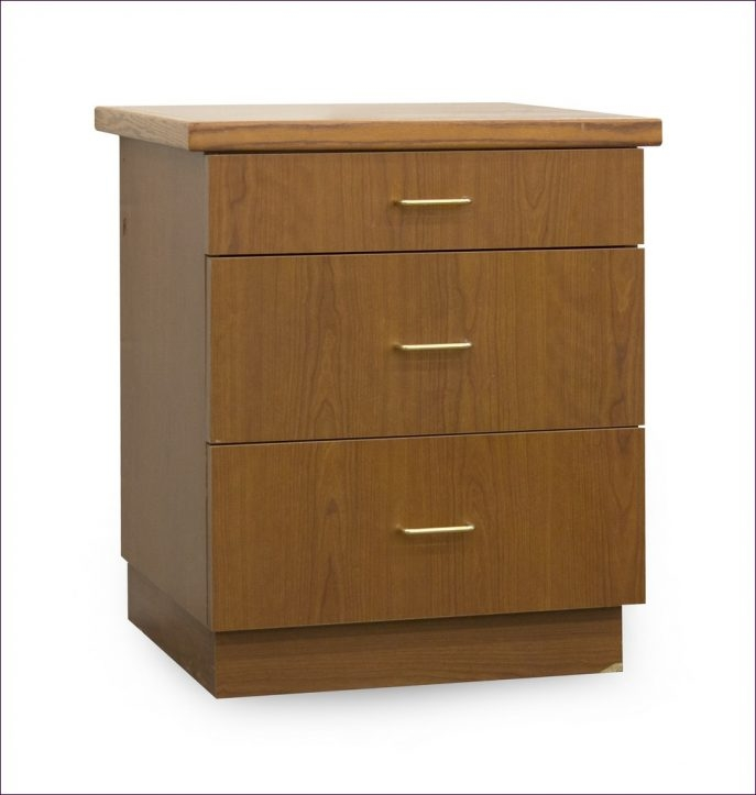 Beautiful Cherry Nightstand Under 100 30 Inch High Nightstand Fraufleur